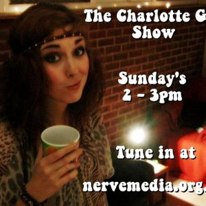 The Charlotte Gay Show Podcast