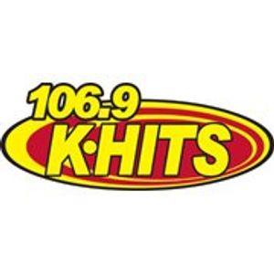 106.9 K-Hits Essential Mix (18 August 2012) 11pm-1 DJ Demko