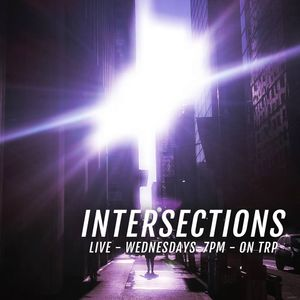 INTERSECTIONS - APRIL 29 - 2015