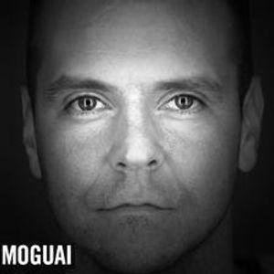 Moguai - 1LIVE DJ Session - 07-Jul-2018