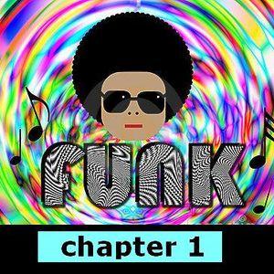 Funky_70_80_1_Sampler