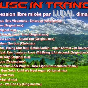 AWIT episode 182 live on www.lnradio.fr, sunday 03/07/16