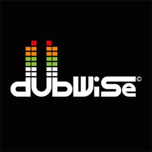 Dubwisefm.net - 12.08.2013