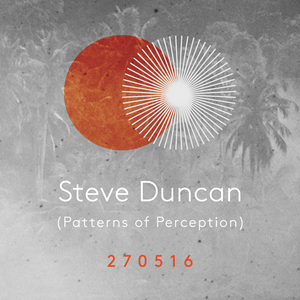 Thai & Techno 04 - Steve Duncan