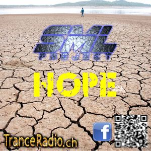 SML Project - Hope (2012)