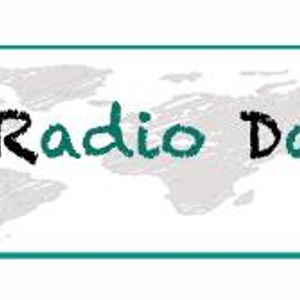 Cento @ World Radio Day 2014 (Trance Energy Radio) 13/02/2014