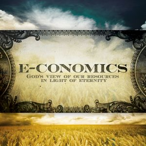 E-CONOMICS - The Devil & The Dollar (Part 6)