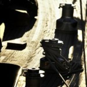Dj Matras - Runduk Mix (2010)