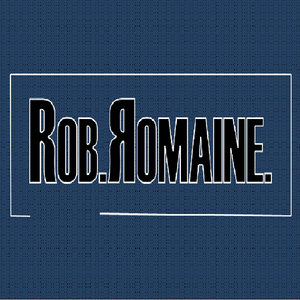 RobRomaine on Hereward Radio - 08/02/2017