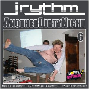 J Rythm - Another Dirty Night [6]