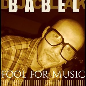 FOOL FOR MUSIC