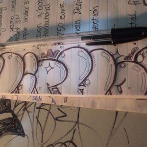 El rincon H2 08.07.2010