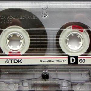 The Transatlantic Mixtape of Your Mind Series 2 Show 20