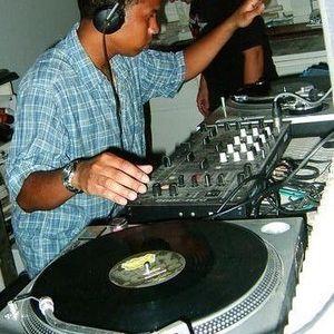 Old School Jungle Vol 1 - DJ Magnum