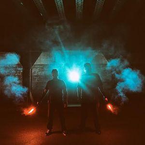 Light.Em.Up Presents: Antidote Volume 1