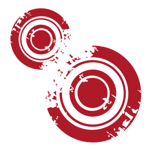 Underadio - 29.03.2017
