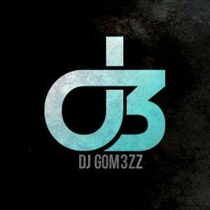 DJ GOM3ZZ - RW1ND
