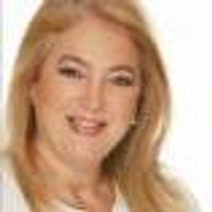 Barbara Ganime