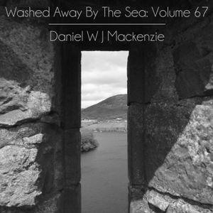 WABS 67 - Guest Mix [Daniel W J Mackenzie]