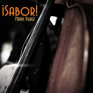 ¡Sabor! - February 2011