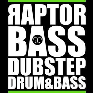 Raptorbass Dubstep/Drum&Bass Remix 2013