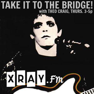 Take It To The Bridge! - Ep 2 - A Perfect Day