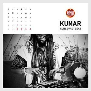 EP.0011 - KUMAR SUBLEVAO-BEAT
