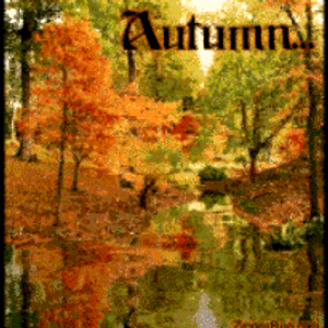 Autumn on The Run (2011)
