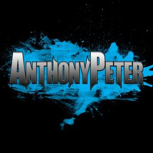 AnthonyPeter - |Café 31| Mix  2012