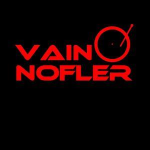 The Realm - C´hantal(Vain Nofler Remix)