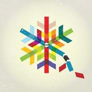 dj polo-navidades pop indie 2012 pt.2
