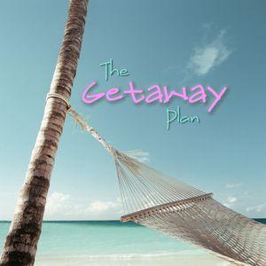 Dizar-Summer Getaway (promo mix 2014)