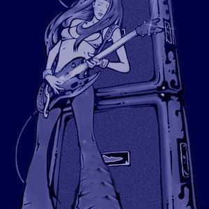 Lola Na Ena Riffaki - pt3 - 2011