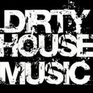 Dirty Dutch Compilation Mix By DJ VJ Spinwell