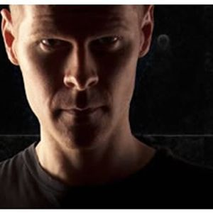 DTPodcast163: Gregor Tresher