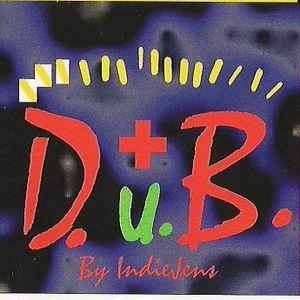 DuB 2001
