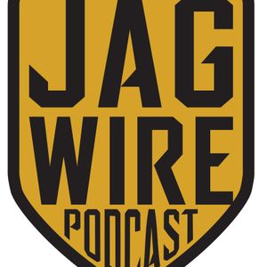 The JagWire Podcast #13: No Moral Victories