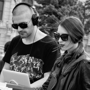 Alexander Mladenov - studio mix 12.03.2018