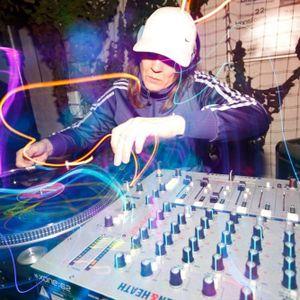 DJ Knockout - DNB 2006