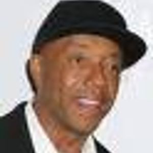 The Chris Black Show With special guest Russell Simmons & Gary Houston