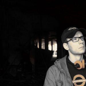DJ ROLF S A new life mix