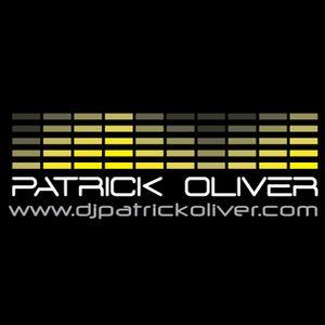 Patrick Oliver - Podcast - June 2012