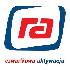 Czwartkowa Aktywacja Kulturalna - 24.04.2014 (Szymon Maliborski CSW)