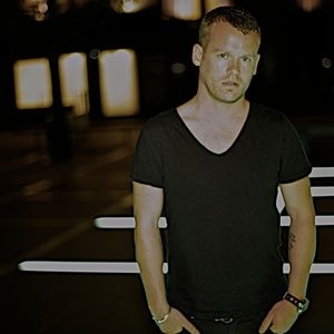 Aidan Lavelle Colair.fm Radio Mix September 2012