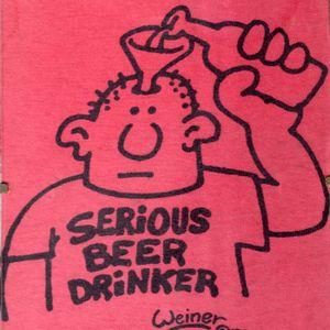 Wreck DrinkDrunk1 1114