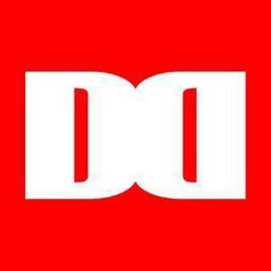 Drumsound & Bassline Smith - 1Xtra Daily Dose Mix - Oct 2012