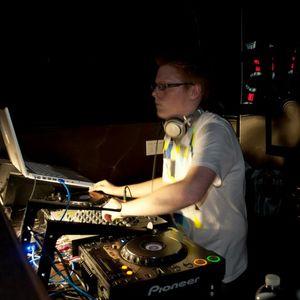 Electro House Summer Mixs 2011 With DjHavick