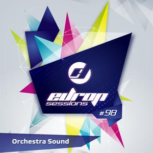 EDROP #98 - Orchestra Sound! (28.04.2017)