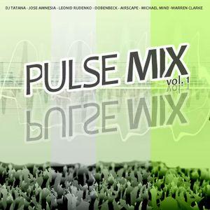 PulseTM - PulseMix No.1