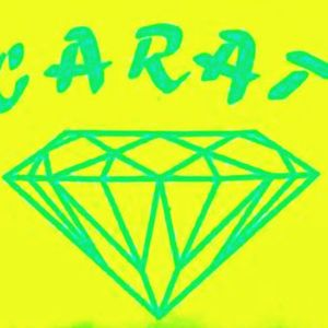 Carat - 06-09-1998 B